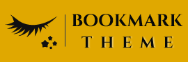 bookmarktheme.com logo